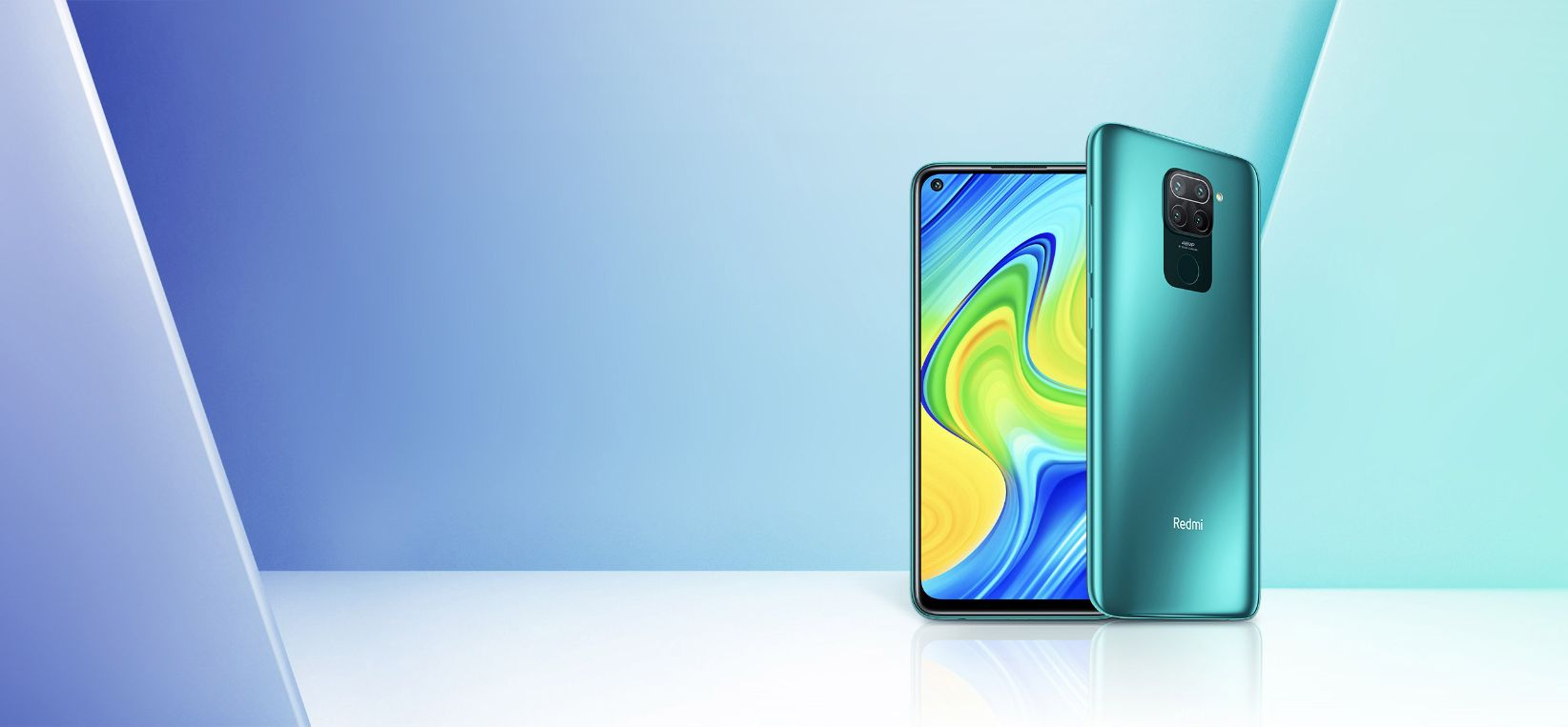 Xiaomi redmi Note 9 price in nepal