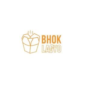 Bhok lagyo
