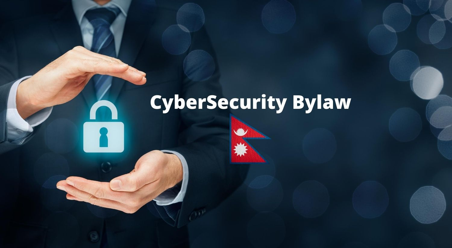 Cyber Security bylaw 2077 Nepal