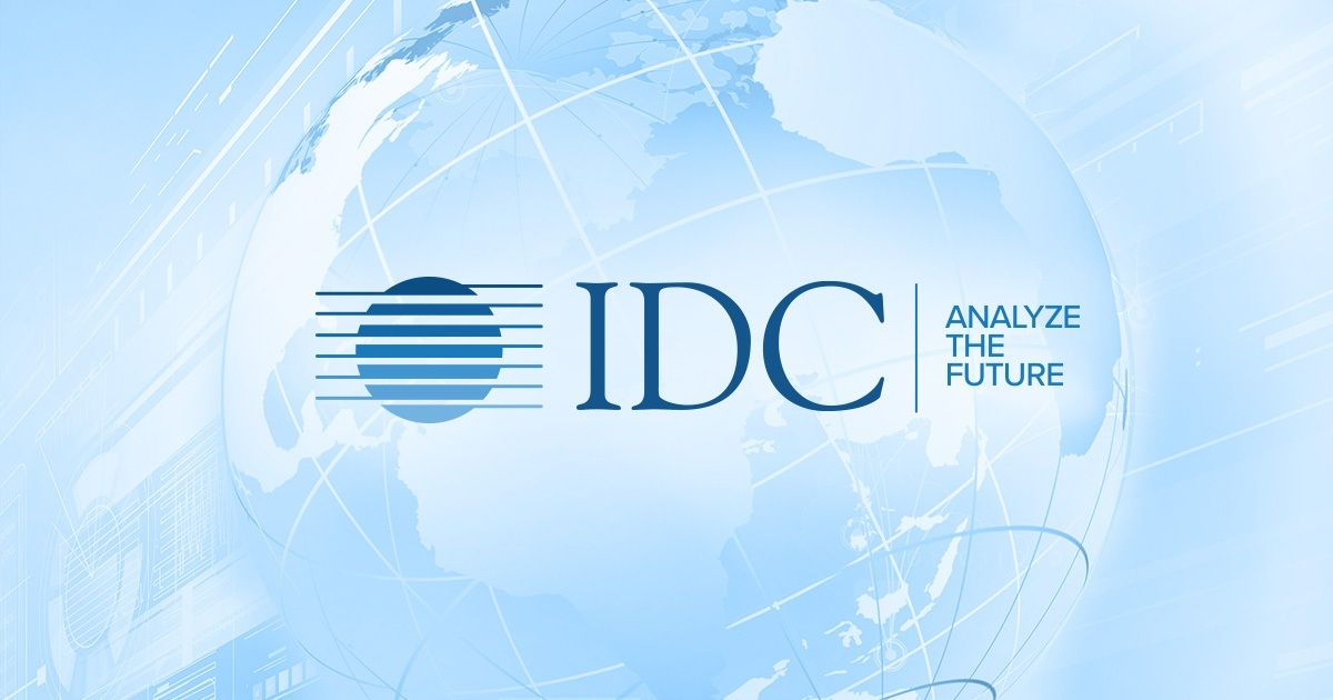International Data Corporation IDC