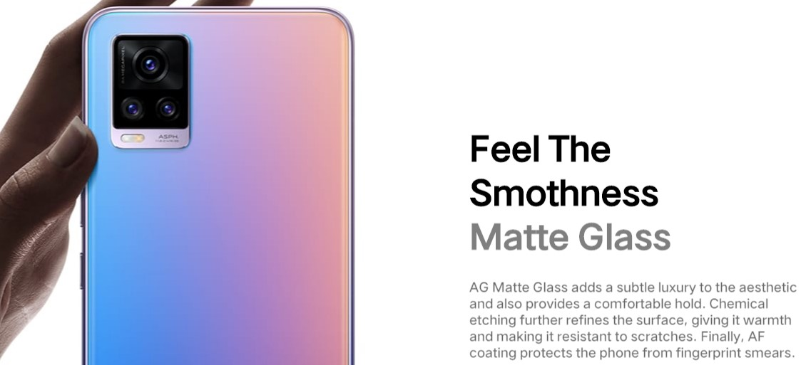 AG-Matte-Glass