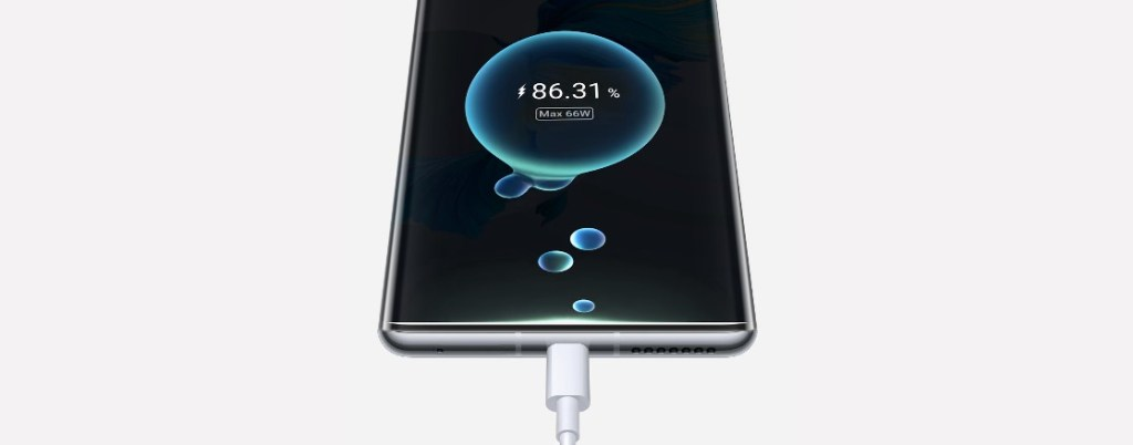 huawei-66W-SuperCharge