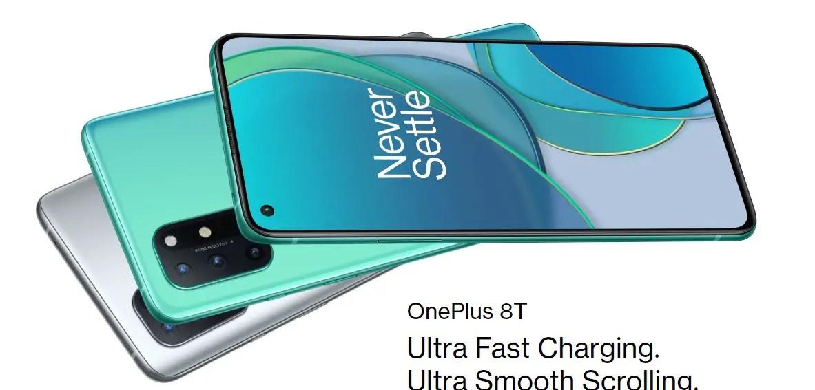 oneplus 8t price in nepal