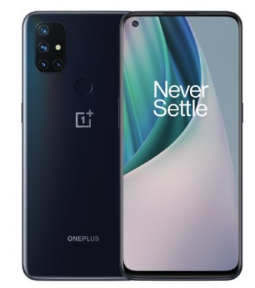 oneplus-nord-n10-5g
