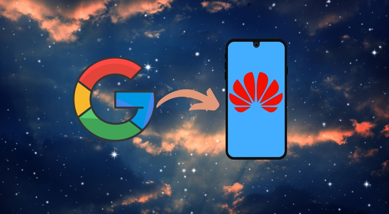 Googlefier easy installs google apps on huawei phones