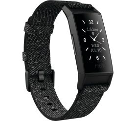 fitbit-charge-4-price-in-nepal