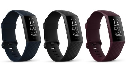 fitbit-charge-4-special-edition-price-in-nepal
