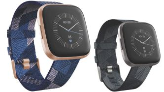 fitbit-versa-2-special-edition-price-in-nepal