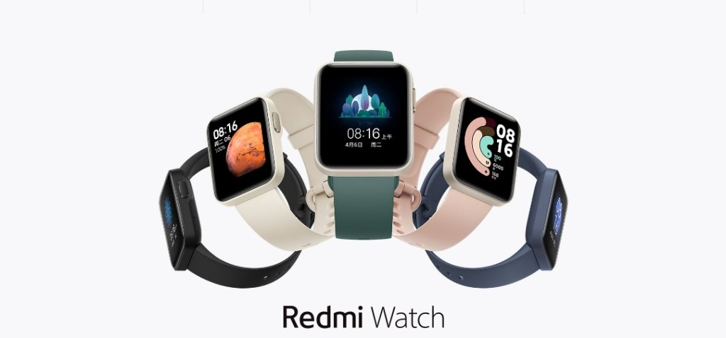 xiaomi-redmi-watch