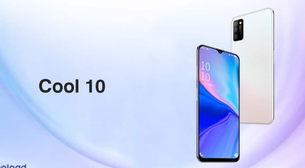 coolpad cool 10 price in nepal