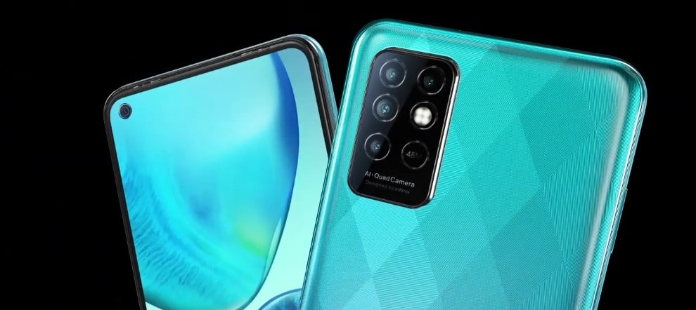 infinix-note-8i-overview