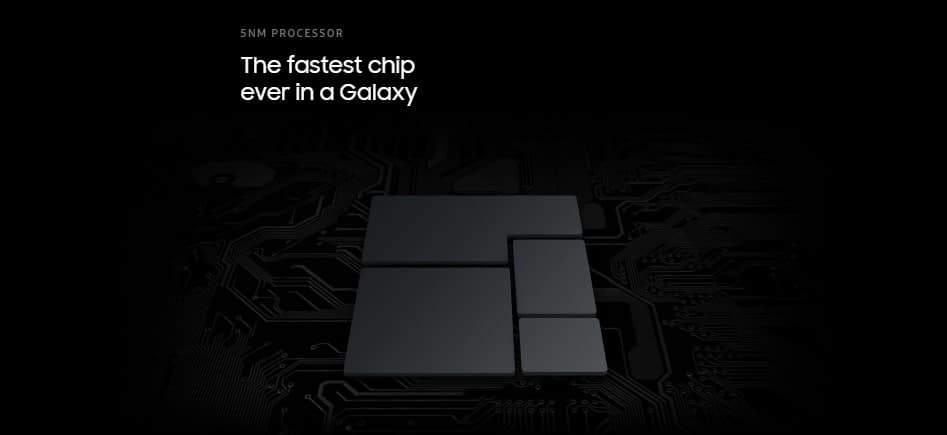 samsung-galaxy-s21-ultra-exynos-2100-chipset