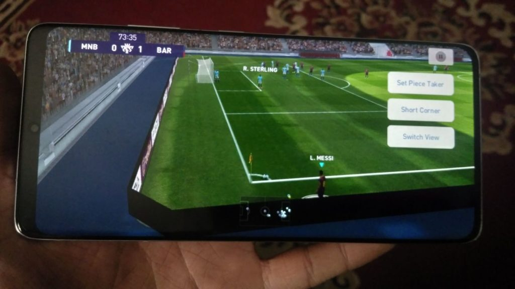 Samsung-Galaxy-S21-Ultra-Gaming-Expereince