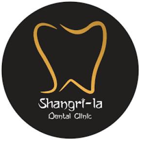 Sangrila dental clinic