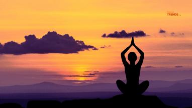 Read Bhagavad Gita to know the importance of Yoga