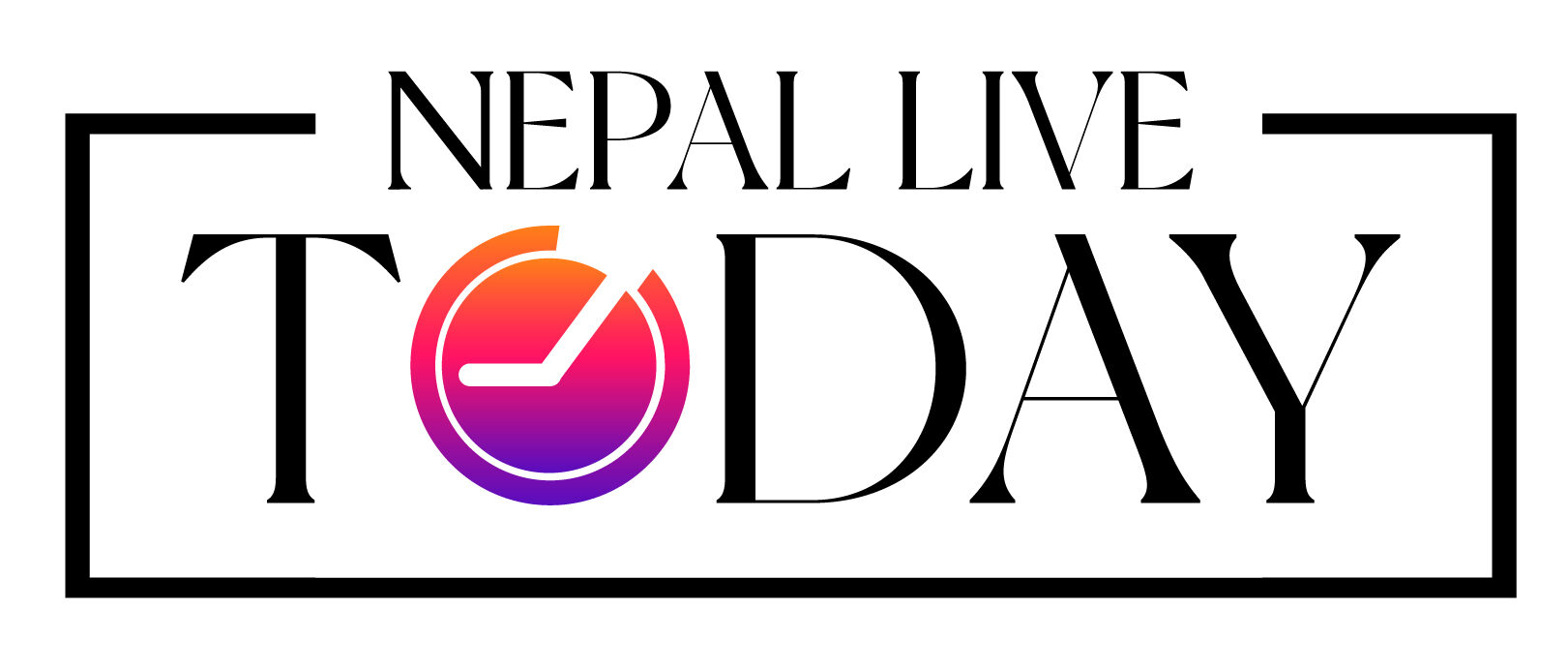 Nepal Live Today