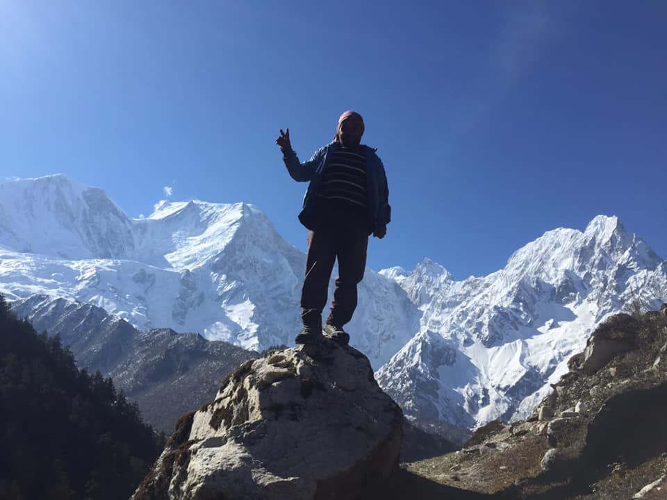 Please, you are warmly welcome to in Nepal & join with explore some of the most magical destinations for merry Christmas and happy new year.we are offer the best special Package short Trekking and tour Christmas Holidays in Nepal.
