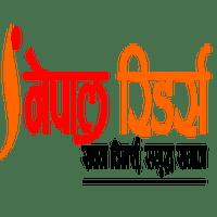 nepal_readers