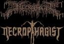 necrophagist