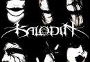 Kalodin Latest Ep 2011 songs