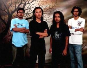 Aayam Nepali Band