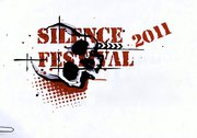 silence festival 2011 nepal