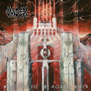 vader welcome to the morbid reich download