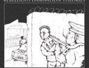 Rebellious Damnation Theories