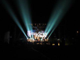 8th kcm icmc final concert