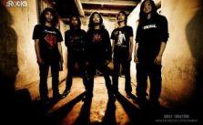 imperium nepali black metal band