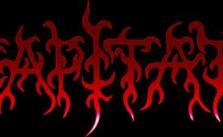 decapitated logo