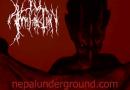 soul annihilation album art