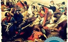 battle of bands nepal