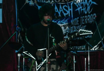 antyesti metalinjection gig (8)