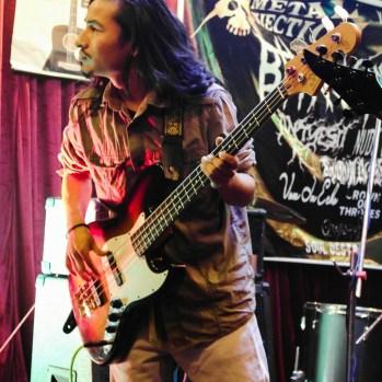 binaash band metalinjection gig (10)