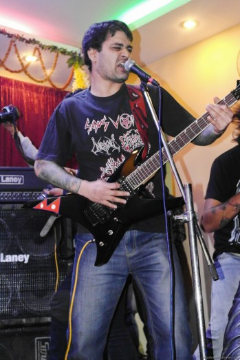binaash metalinjection gig (20)