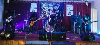 metalinjection gig (11)