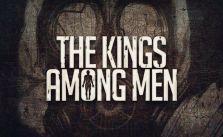 kings among men nepal
