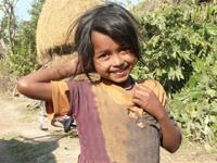 IDP Girl newly Freed_200x150
