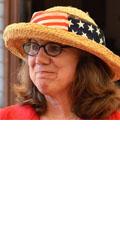 NYF's Board of Directors - Tanya Bodde (Director)