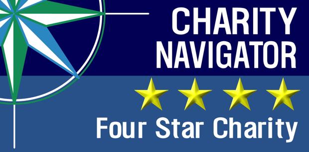 CharityNavigator-logo