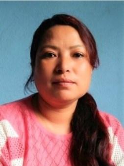 New Life Center Nurses in Nepal, NYF's Covid-19 Heroes