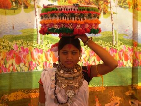 Maghe Sankranti, NYF and Freed Kamlaris Celebrate 20-Year Journey - www.nepalyouthfoundation.org