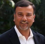 Som Paneru BBC interview COVID Isolation Center Kathmandu Nepal