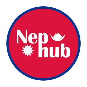 nephub-logo-icon-640