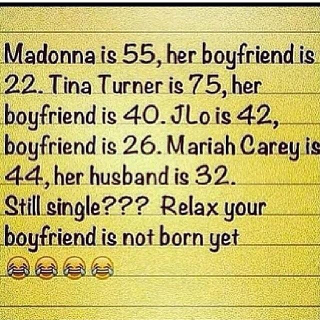 boyfriend-not-born-yet