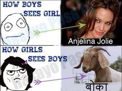 boys-vs-girls-perspective