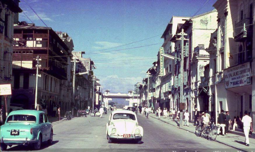 kathmandu-new-road-1960s