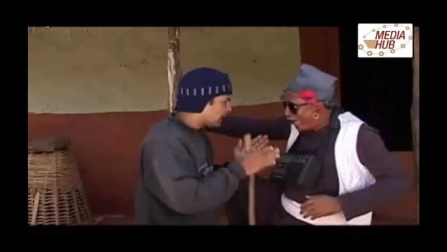 Click image to watch Meri Bassai