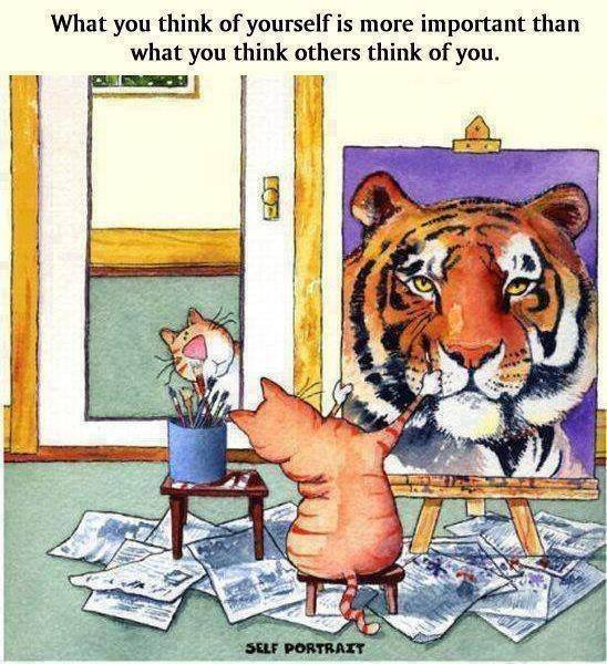 self-confidence-matters
